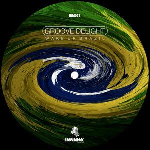 Groove Delight 歌手頭像