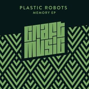 Plastic Robots 歌手頭像
