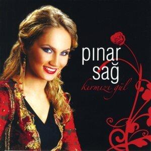 Pınar Sağ 歌手頭像