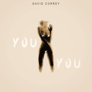 David Correy