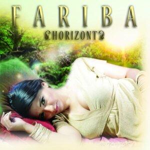 Fariba