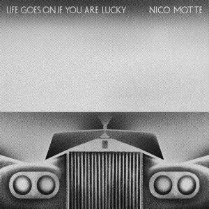 Nico Motte