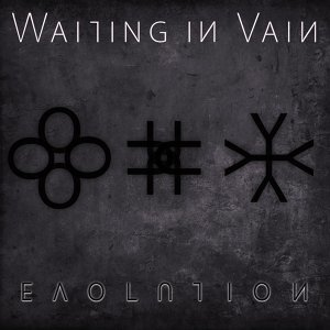 Waiting in Vain 歌手頭像
