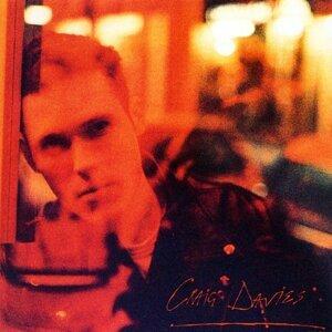 Craig Davies