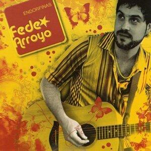 Fede Arroyo