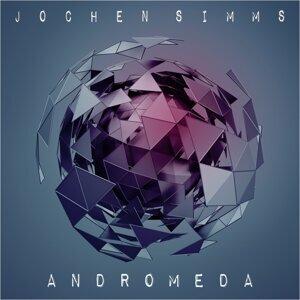 Jochen Simms 歌手頭像