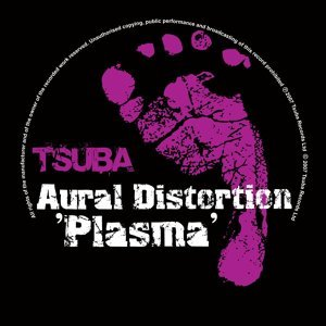 Aural Distortion 歌手頭像
