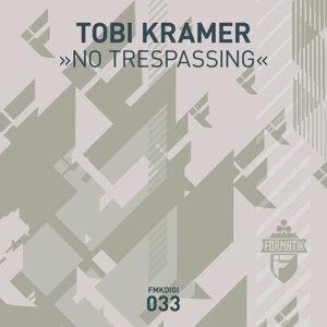 Tobi Kramer 歌手頭像