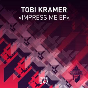 Tobi Kramer
