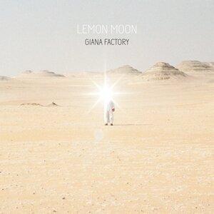 Giana Factory 歌手頭像