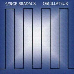 Serge Bradacs 歌手頭像