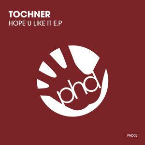 Tochner
