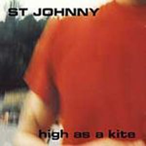 St Johnny