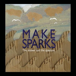 Make Sparks 歌手頭像