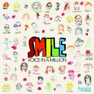 Voice In A Million 歌手頭像