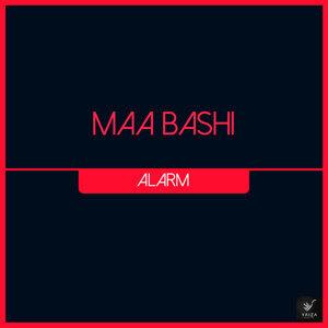 Maa Bashi 歌手頭像