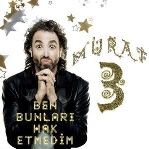 Murat 3