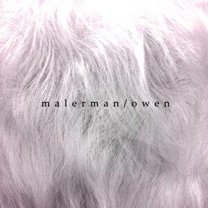 Malerman / Owen 歌手頭像
