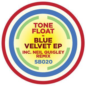 Tone Float 歌手頭像
