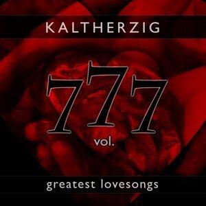 Kaltherzig 歌手頭像