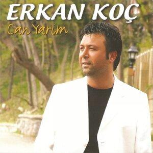 Erkan Koç 歌手頭像
