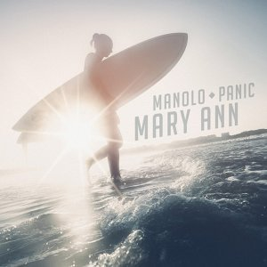 Manolo Panic
