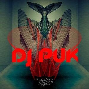 DJ Puk