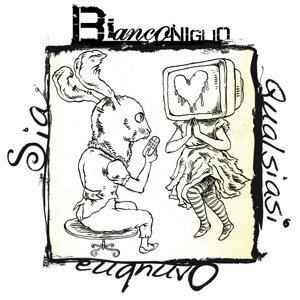 Bianconiglio 歌手頭像
