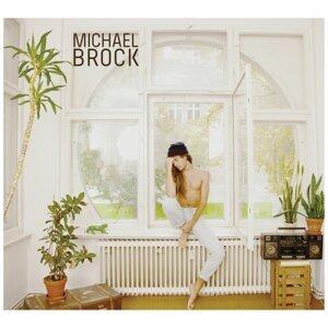Michael Brock 歌手頭像