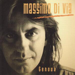 Massimo Di Via 歌手頭像