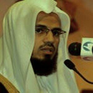 Sheikh abou Baker al Shatari 歌手頭像