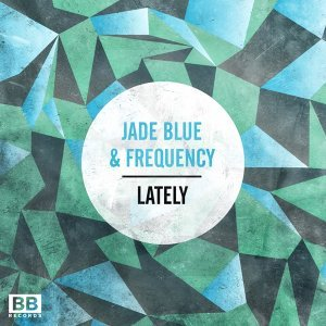 Jade Blue, Frequency 歌手頭像
