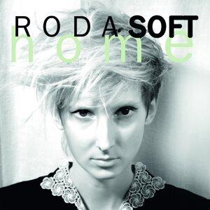 Roda Soft 歌手頭像