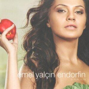 Emel Yalçin 歌手頭像