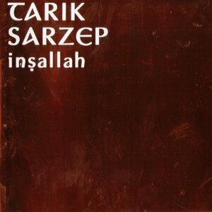Tarik Sarzep 歌手頭像