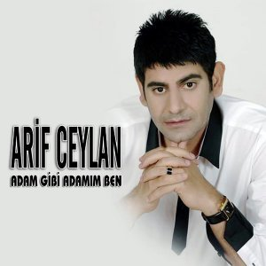 Arif Ceylan 歌手頭像