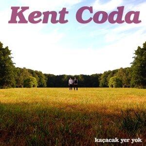 Kent Coda 歌手頭像