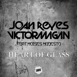 Joan Reyes, Victor Magan, Moises Modesto 歌手頭像