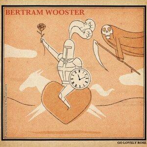 Bertram Wooster