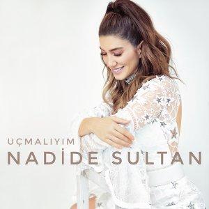 Nadide Sultan 歌手頭像