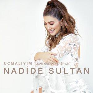 Nadide Sultan