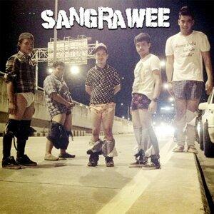 Sangwaree 歌手頭像