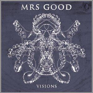 Mrs Good