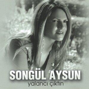 Songül Aysun 歌手頭像