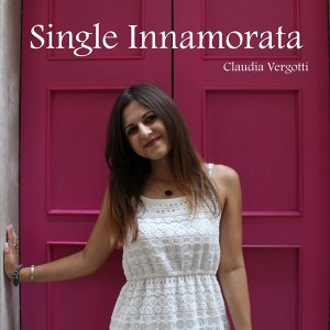 Claudia Vergotti 歌手頭像