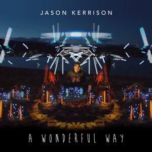 Jason Kerrison 歌手頭像
