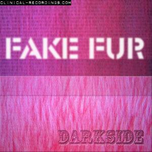 Fake Fur 歌手頭像