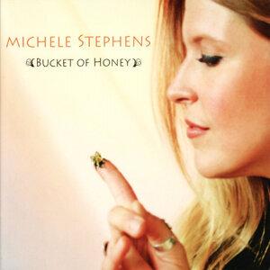 Michele Stephens 歌手頭像