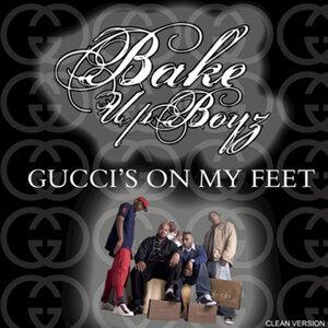 Bake Up Boyz
