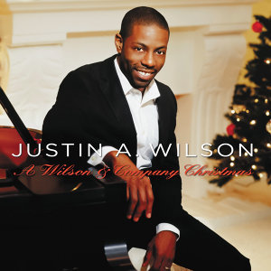 Justin A. Wilson